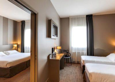 hotel-le-galion-chambre-confort