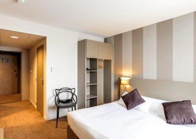 hotel-le-galion-chambre-double-confort