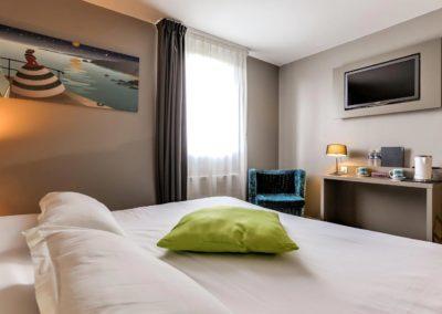 hotel-le-galion-chambre-superieure