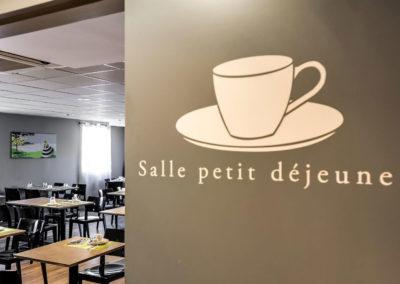 hotel-le-galion-commun-petit-dejeuner