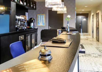 hotel-le-galion-reception-2